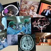 Department of Neuro and Spine Surgery (DONS-sx)