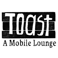 Toast Mobile Lounge