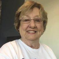 Kathy Repsis Real Estate