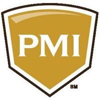 Property Management Inc. - PMI Cedarboldt