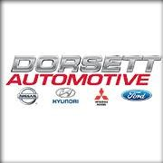Dorsett Automotive