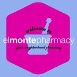 El Monte Pharmacy
