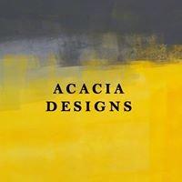 Acacia Designs