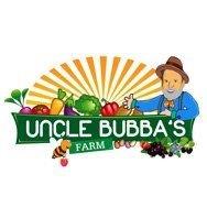 Uncle Bubba's Farm