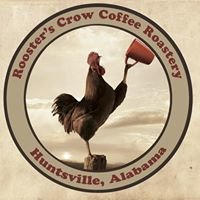 Rooster's Crow Coffee Roastery