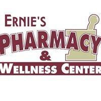 Ernie's Pharmacy & Wellness Center