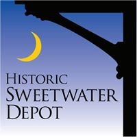 sweetwaterdepot.com