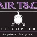 AIR T&G Helicopter Services