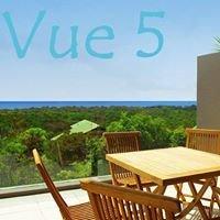 Vue5 Beachhouse Byron Bay Oasis