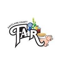 Eau Claire County Fair