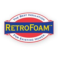RetroFoam of Oregon