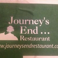 Journey's End Restaurant