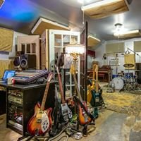 5 and Dime Recording