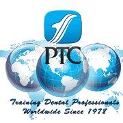 Productivity Training Corporation