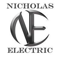 Nicholas Electric