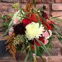 Petals Floral & Gifts