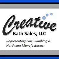 Creative Bath Sales, LLC
