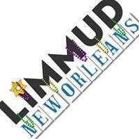 Limmud New Orleans