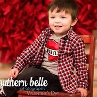 Southern Belle Photography