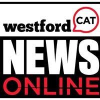 Westford CAT News