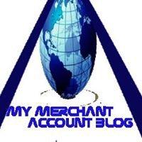 My Merchant Account Blog