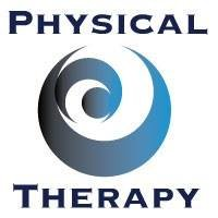 Physical Therapy & Lifetime Wellness in Denver