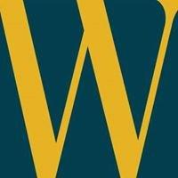 New York Women's Bar Association - NYWBA