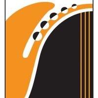 Art Porter Music Education