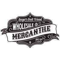 Buyer's Best Friend - Wholesale & Mercantile