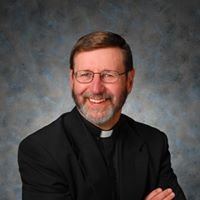 Fr. Mitch Pacwa, S.J., Ignatius Productions
