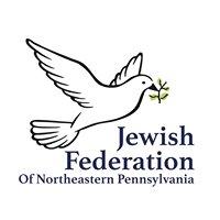 Jewish Federation of Northeastern Pennsylvania