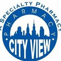 City View Pharmacy