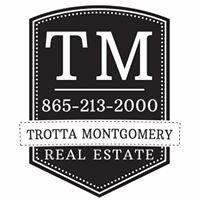Trotta Montgomery Real Estate