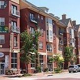 Contractors in Denver | Image Builders II Inc