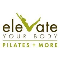 Elevate Your Body Pilates Studio