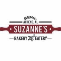Suzanne's Bakery & Eatery
