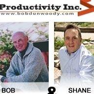 Productivity, Inc.