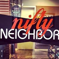 Nifty Neighbor Convenience & Sandwich Shop
