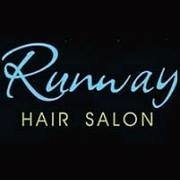 Runway Hair Salon