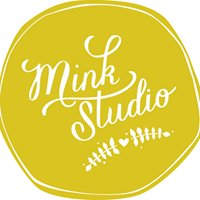 The mink studio photography house