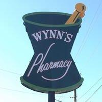 Wynn's Pharmacy
