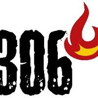 306bbq & Catering - Athens