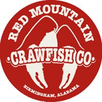 Red Mountain Crawfish Company Birmingham