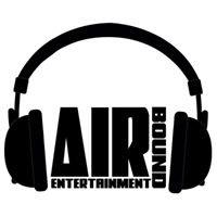 Airbound Entertainment
