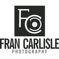 Fran Carlisle Photography
