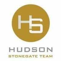Hudson Stonegate Team at HomeSmart Cherry Creek
