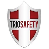 Trio Safety CPR AED