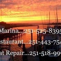 Mariner Restaurant