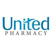 United Pharmacy Yukon, OK