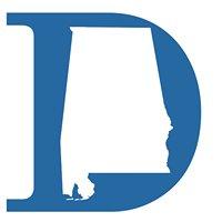 Alabama House Democratic Caucus